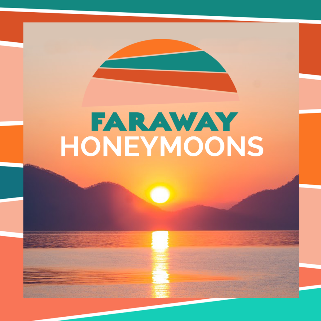 Faraway personally-craft honeymoons for couples who crave new experiences