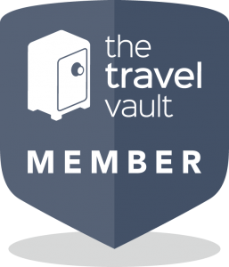 Faraway is a member of the Travel Vault