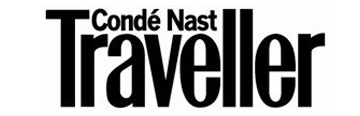 Faraway was featured in Conde Nast Traveller as an insider tip for how to attend the Lake of Stars festival in Malawi